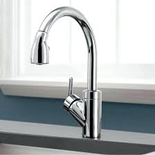 kitchen faucets toronto blanco kitchen faucets bloomingcactus me