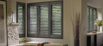 shutters plantation shutters interior shutters heritance in pewter