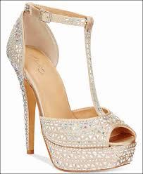 wedding shoes macys blush wedding shoes macy s evgplc