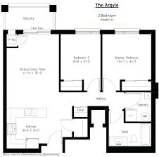 free floor plan software floorplanner best free floor planner free floor plan software mac large size of
