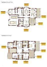 flame tree ridge floor plans u2013 jumeirah golf estates property sale