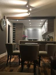 Dining Room Mirror by Mirror Glass Dining Table Glass Mirrored Dining Table With Chair
