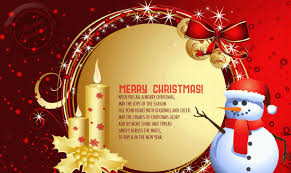christmas wish merry christmas wishes for friends christmas wishes for