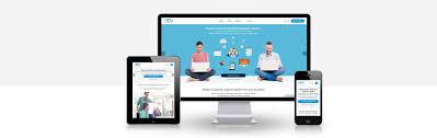 Help Desk System Help Desk Software Website