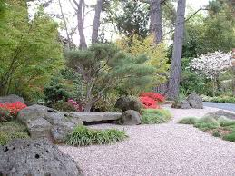 Gravel Backyard Ideas Gravel Landscape Ideas Design Accessories U0026 Pictures Zillow