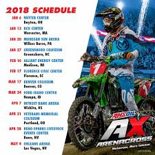 lucas oil pro motocross schedule motoxaddicts motocross and supercross news schedules