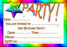 birthday invitation card example tags birthday invitation card