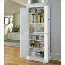 short kitchen pantry kitchen short pantry cabinet food pantry cabinet freestanding