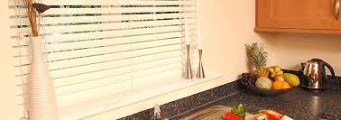 window blinds in kerala vertical blinds designer blinds