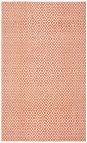 Modern Orange Rugs by Bos685c Area Rug Safavieh Design Pink Orange With Very Arranged