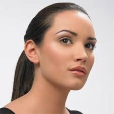 tutorial make up natural untuk kulit coklat sedimentary rock attributes beauty and make up