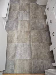 stop vinyl sheets travertine and vinyl sheet