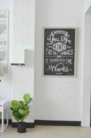 Floorplan Stock Photos Images Amp Pictures Shutterstock 351 Best C H A L K B O A R D Images On Pinterest Chalkboard