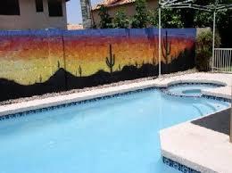 best 25 block wall ideas on pinterest decorating cinder block