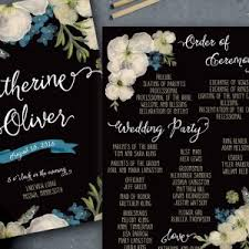 wedding invitation ideas 50 ideas for your wedding invitations bridalguide