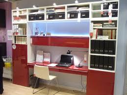 ikea bureau besta album 11 gamme besta ikea bureaux bibliothèques réalisations