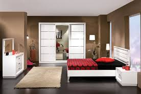 chambre a coucher turc chambre a coucher turque free chambres attractif with chambre a