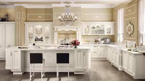 deco cuisine classique chambre enfant deco cuisine classique cuisine classique deco
