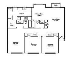 floor plans 1000 sq ft skillful ideas 900 to 1000 square house plans 4 floors floor