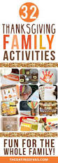 thanksgiving videos for preschoolers 242 best images about thanksgiving on pinterest