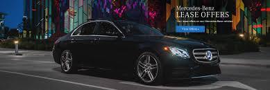 lawrenceville lexus jobs mercedes benz dealership kansas city mo used cars mercedes benz