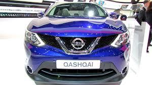 nissan qashqai price 2014 2016 nissan qashqai price appearance review interior specs