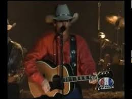 who sings cadillac ranch 101 best chris ledoux images on chris d elia
