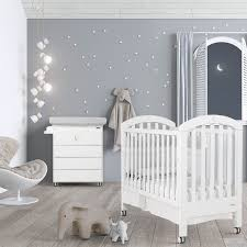 chambre bebe bébé chambre à coucher famille et bébé