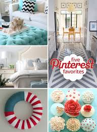 pinterest crafts home decor diy home decor ideas pinterest
