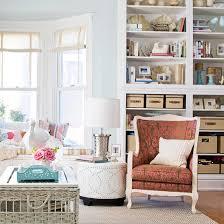 Bookshelf Fillers Bhg Style Spotters