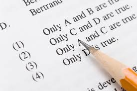 tests for dyslexia and learning disabilities dyslexia help at