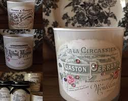 Wholesale Shabby Chic Items by Wholesale Candles Etsy
