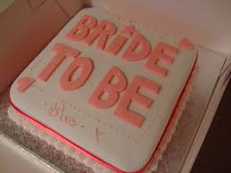 18 best hen party cakes images on pinterest hen party cakes hen