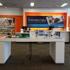 at t 18 reviews mobile phones 14929 h shady grove rd