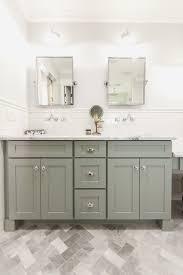 white shaker bathroom cabinets bathroom fresh white shaker bathroom cabinets design ideas