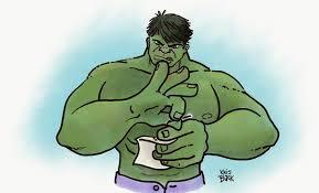 ux don u0027t hulk smash users unmatched style