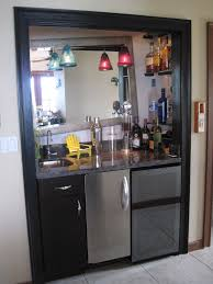 unique turning a closet into a bar 21 with turning a closet into a