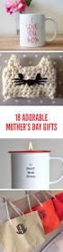 the 25 best dyi mothers day gifts ideas on pinterest mothers