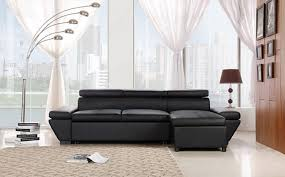 canape casanova canapé d angle à droite casanova noir