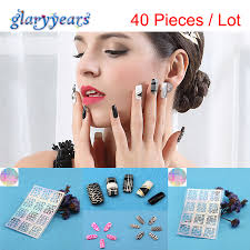 airbrush nail art wholesale promotion shop for promotional