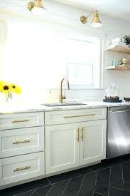 kitchen hardware ideas kitchen cabinet handles idea bathroom cabinet hardware idea best
