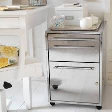 Home Decorators File Cabinet Mirrored Filing Cabinet Google Search Directed Office