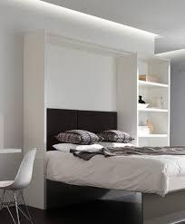 armoire chambre à coucher armoire chambre à coucher meubles moens