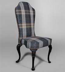 buy upholstered dining chairs in uk classic upholstered dining chair