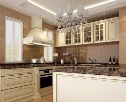 Latest Kitchen Cabinets Designs 2017 Latest Stylish Kitchen Cabinet Design Exporters Buy Kitchen
