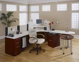 National Waveworks Reception Desk Workalicious September 2008