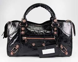 designer handbags on sale cheap fashion designer handbags purses wholesale leather handbag
