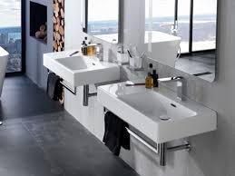 cuisine cholet noyer interieur cholet 49 cuisine cholet salle de bain cholet