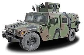 armored humvee armored vehicle on u201chummvee u201d basis u2013 практика