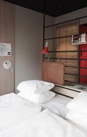 312 best hotel images on pinterest design hotel hotel hong kong